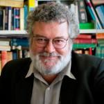 Prof.James-Belich-e1398596928140